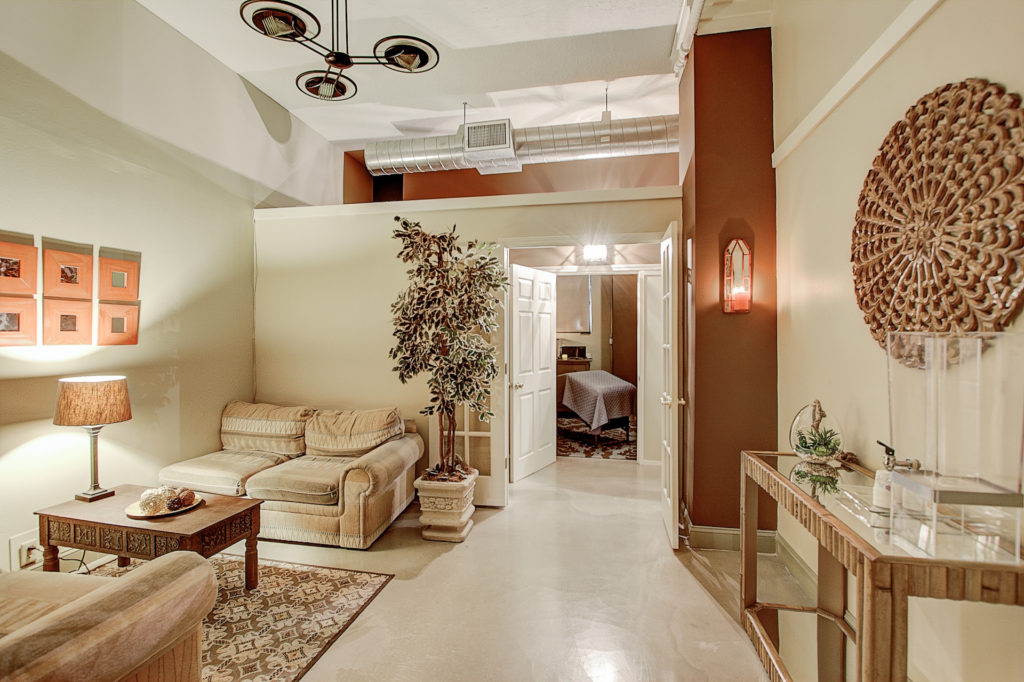 Day Spa Packages in Milwaukee WI