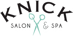 Knick Salon & Spa