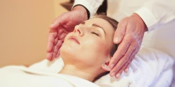 Organic Facials in Milwaukee, WI