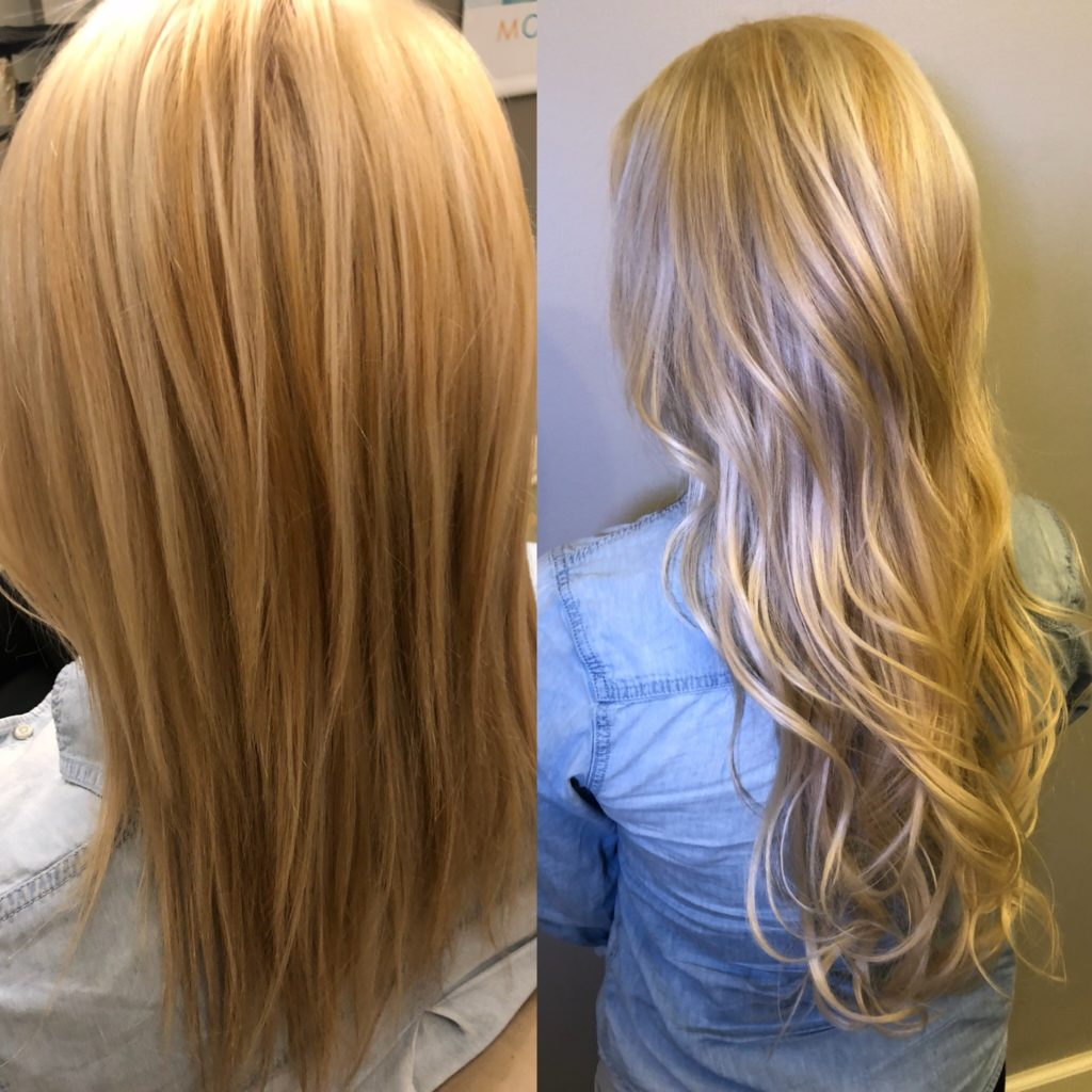 PerfecTress Hair Extensions in Milwaukee